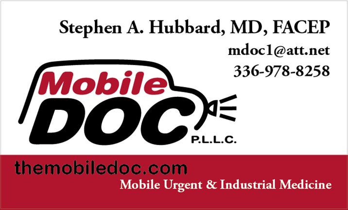 Mobile Doc