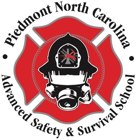 Forsyth County Fire and Rescue Association